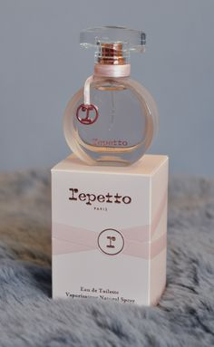Test - Kalista Parfums (+ Code promo)