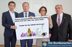 Die+homöopathische+Wirtschaftskompetenz+der+ÖVP Moving Costs, Economic Policy, Helpful Tips, Human Rights, Fire