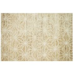 Joel Jute-Blend Rug Ivory Area Rugs ($2,365) via Polyvore featuring home, rugs, ivory, rustic area rugs, jute rug, hand knotted area rugs, cream colored area rugs and jute area rugs