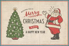 Retro,Christmas,labels,templates,santa,1950's,adverts,ads,vintage,advertisements Christmas Labels, Retro Christmas, Christmas Cards, Retro Ads, Vintage Advertisements, Christmas Sweaters, Santa, Merry, Invitations