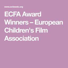 ECFA Award Winners – European Children's Film Association The Red Turtle, Kristiansand Norway, Unexpected Friendship, Flanders Belgium, Children's Films, Short Film Festivals, Bratislava Slovakia, Frankfurt Germany