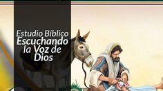 #1 PPT: Viva con Esperanza - Evangelismo Público de Cosecha 2014 - Materiales y Recursos Adventistas