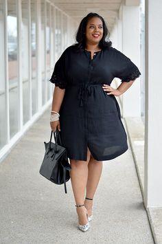 Curvy plus size fashion. Plus Size Blog, Moda Plus Size, Curvy Plus Size, Plus Size Girls, Plus Size Women, Big Size Dress, Plus Size Dresses, Plus Size Outfits, Fancy Dress