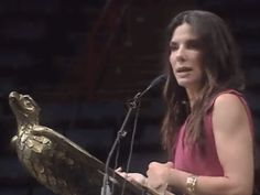 If Sandra Bullock has been your commencement speaker, here's the advice you may have heard.