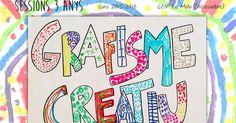 """19 fotos noves · Àlbum de l'usuari Estrella Vilar """"Idees Magistrals"""" Karla Gerard, Pre Writing, Fine Motor, Room Decor Bedroom, Bullet Journal, Album, Kids, Kids Fun, School"""