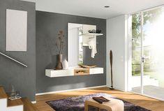 Best arredo ingresso images home decor bed room