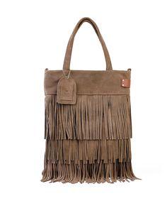 BOLSO CAMBIADOR CARLA VISÓN #RosBags #MiRosBags  #chicmum #strollerbag  #babybags #changingbags  #workinggirl #borsafasciatoio  #sac #borse #moda #fashion  #brunch #madeinspain