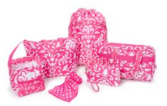 Thirty-One Gifts: Fall 2012 Updated URU Collection