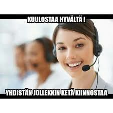 Apply for Telecaller jobs in Patna on Jobsprovider the best job placement Agency in Patna.Explore BPO openings call centre in Patna looking jobs in Telecaller in Patna,Local jobs in Patna Placement Agencies, Job Opening, Good Job, I Can, How To Apply, Good Things, Call Centre, Explore, Exploring