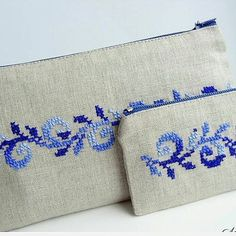 Crossstitch #etamin #kanaviçe #çarpıişi #stitch #cross #crossstitchbag#elişi #elyapımı #pinteresttenalıntıdır #vsco #puntocruze #kreuzestich #puntodecruz #blueflowers #pointdecroix #