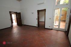 Ufficio Casa Bologna : Case a via mario de maria bologna ville in vendita a via mario