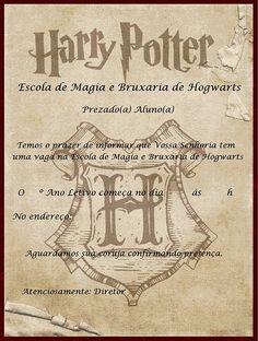 Este post tem tudo para você fazer sozinho uma festa completa,com várias molduras para convites, rótulos para diversas guloseimas,rótulos de lembrancinhas e imagens!!! Faça você mesmo em casa,e aprenda o passo a passo aqui no blog! LEIA COM ATENÇÃO AS INSTRUÇÕES: 1)Todos os Kits são gratuitos mesmo! Não vendemos nenhum produto (nem aqui nem emMore Harry Potter Snacks, Harry Potter Fiesta, First Harry Potter, Harry James Potter, Harry Potter Theme, Harry Potter Diy, Harry Potter Universal, Desenhos Harry Potter, Harry Potter Bedroom