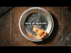 No one should have to choose between food and medicine.. Like these pins to donate food to your local food pantry. One of the pantries, Pittsburgh Food Bank made this video!