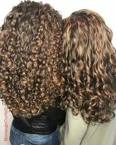 Super Blend of Oils for Incredible Hair Growth. – KinkyFro