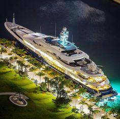 make-money-online... #luxury #lifestyle