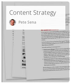 Enhance your content & tell the right stories with your brand.   #Contentstrategy #branding