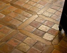 Mediterranean Flooring Design, Pictures, Remodel, Decor and Ideas