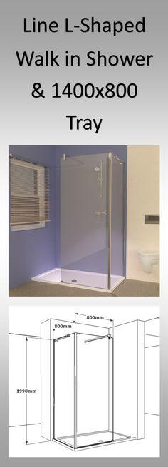 in an awkward place in the bathroom bathrooms shower bathroomdesign
