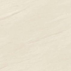 HERKULES | MARIUS Bone | 40x40 | Floor Tiles