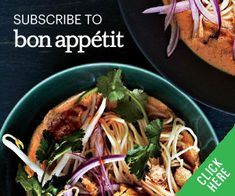The secret to super-satisfying, fork-tender meat is to cook it slow and cook it low. For the next three days, Jaden Hair of SteamyKitchen.com will share with us her favorite slow cooker recipes. Today: Chicken Pho.