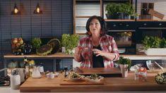 Mautner Zsófi receptje – Serpenyős kelkáposztás csirkemell Chili, Table Settings, Chile, Place Settings, Chilis, Tablescapes