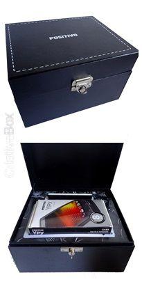 Projeto de embalagem POSITIVO. #criativebox #embalagem #positivo #caixa
