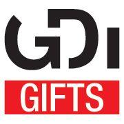 GDI Gifts - Ofertas úteis e Gadgets