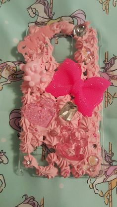 Hey, I found this really awesome Etsy listing at https://www.etsy.com/listing/270576616/handmade-decoden-samsung-galaxy-note-4