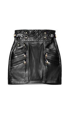 moda operandi met gala  Punk Chaos to Couture Balmain Dolce Gabbana Eddie Borgo Givenchy Moschino Prabal Gurung RodarteVivienne Westwood lauren santo domingo