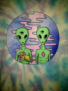 """We have come to your planet to find weed."" Don't space-out on bad and dangerous drugs! Marijuana helps relieve depression, stops pain, and generally improves your mood. This book has great recipes for easy marijuana oil, delicious Cannabis Chocolates, and tasty Dragon Teeth Mints: MARIJUANA - Guide to Buying, Growing, Harvesting, and Making Medical Marijuana Oil and Delicious Candies to Treat Pain and Ailments by Mary Bendis, Second Edition. Just $2.99. www.muzzymemo.com"