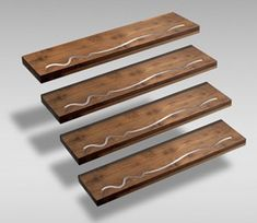 Best Timber Staircase Prices And Optionstimber Stair Systems 400 x 300