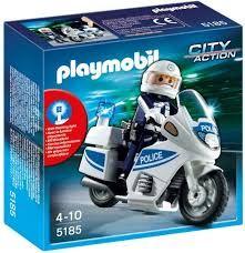 playmobil police - Recherche Google
