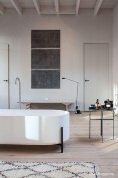 bath #bathroom #badkamer | Cool houses/stuff | Pinterest | Lofts ...