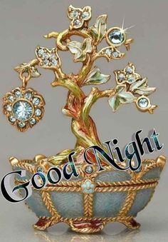 Good Night Funny, Good Night Love Images, Good Night Friends, Good Night Gif, Good Night Wishes, Good Night Sweet Dreams, Good Night Image, Good Night Quotes, Good Morning Images