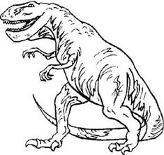 Dinosaur Coloring Pages with Names . Dinosaur Coloring Pages with Names . Dinosaur T Rex Coloring Pages Snake Coloring Pages, Puppy Coloring Pages, Dinosaur Coloring Pages, Fall Coloring Pages, Boy Coloring, Coloring Pages To Print, Coloring For Kids, Printable Coloring Pages, Adult Coloring Pages