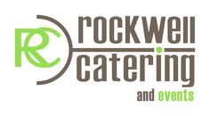 Rockwell Catering & Events