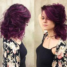 Ombré Hair Color  Trabalho realizado pelo nosso Top hairstylist @ftotali e Colorista @brunnomorenoramos ✨Viva essa Experiência !!! Agendamento Online para cortes www.retrohair.com.br para demais serviços ligue na nossa central de Atendimento ☎️ (011)3100-1680 **Aceitamos cartão de crédito  #eusouretro #retrôhair