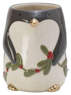 Christmas Mugs, Mistletoe, Online Shopping Stores, Earthenware, Designer Shoes, Designer Handbags, Tableware, Holiday, Burberry