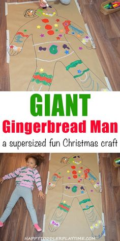 Holiday Activities, Craft Activities, Holiday Crafts, Christmas Activities For Toddlers, Winter Crafts For Preschoolers, Winter Preschool Activities, Party Crafts, Crafts For Boys, Christmas Fun