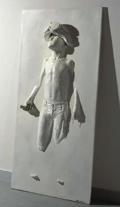 #ClippedOnIssuu from Urban Art