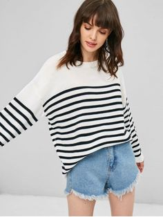 58e77f65a 82 Best Zaful images in 2018   Trendy Fashion, Black Pants, Black shorts