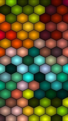 A fun image sharing community. Explore amazing art and photography and share your own visual inspiration! Bubbles Wallpaper, Cute Wallpaper For Phone, Summer Wallpaper, Cellphone Wallpaper, Abstract Iphone Wallpaper, Samsung Galaxy Wallpaper, Rainbow Wallpaper, Colorful Wallpaper, Cool Backgrounds