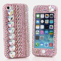 """Hey LUXFANS! Do you have an iPHONE 6 (4.7"""")? Dress your phone in luxury with a brand new, hand-crafted LUXADDICTION case! Style # 917 Want this design for your phone? Just click on the image for the direct link to view the design on our website: LuxAddiction.com"""