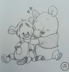 Best Friends Best Friends Best Friends my friends Best . - Best friends Best Friends Best Friends my friends best friends This image has - Disney Drawings Sketches, Bff Drawings, Cute Disney Drawings, Drawings Of Friends, Cool Art Drawings, Pencil Art Drawings, Easy Drawings, Animal Drawings, Drawing Sketches