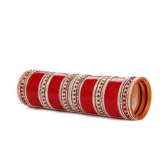 Aradhyaa Jewel Arts Designer Bridal Chudas - Set Of 60 - Online Shopping for Bracelets n Bangles by Aradhyaa Jewel Arts