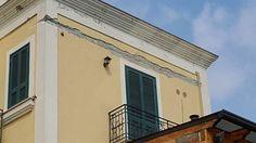 #Napoli #Condominio #Vomero #Fuorigrotta #Lavori #edilizia #Campania #Posillipo  Lavori #Eliminato #Pericolo #condominio Via Capodimonte  Napoli.  Per richiedere un preventivo non esitate a contattarci vi forniremo tutte le informazioni richieste nel più breve tempo possibile. info@socogeg.it Tel. 081/0879030 Affidati ad una ditta specializzata, Socogeg Srl www.socogeg.it