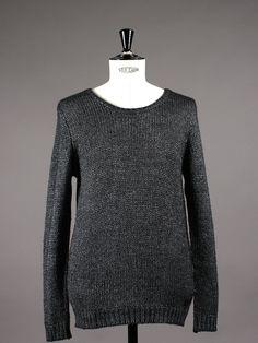 Tiger Jeans Marti - Aplace Fashion Store & Magazine   Established 2007   Sweden