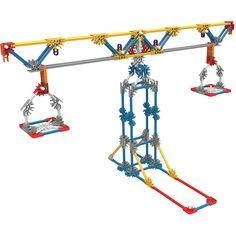 Farm Toys, Simple Machines, Math Activities, Lego Ideas, Craft Ideas, Education, Building, Kids
