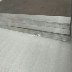 Cheap sheet plate, Buy Quality plate sheet directly from China sheet titanium Suppliers: titanium metal titanium sheet ,titanium plate shipping Cheap Sheets, Titanium Metal, Diy Supplies, Metal Working, Plates, Grade 2, Tools, Free Shipping, Link