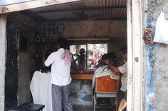 The Street Hair Institute